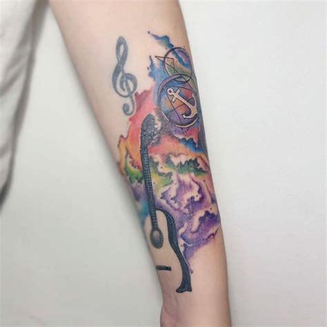 tattoo parlors  jakarta whats  jakarta