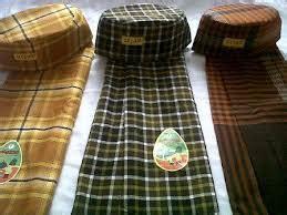 Celana Sarung Xxxl By Dirumah sarung anak instan dan sarung celana sms 082233417377