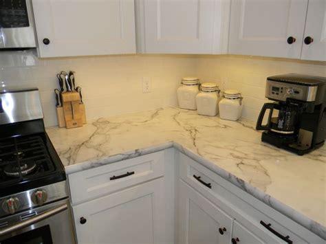 formica calcutta marble fx calcutta marble laminate