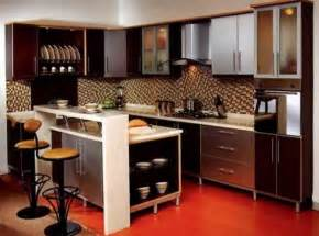 dapur hotel bintang  desainrumahidcom