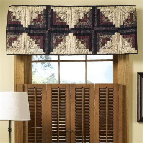 1000 images about window treatments on pinterest window 1000 images about window treatments on pinterest
