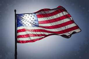 memorial day here s a brief history of the