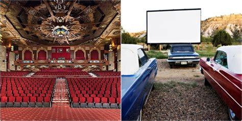 bioskop keren ner bioskop bioskop dengan tilan tak biasa di dunia keren