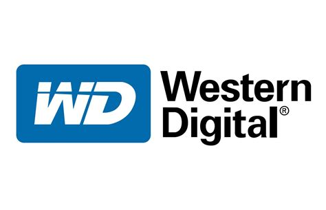 Wdc Wd wd expects 42 billion global storage market in 2015 custom pc review