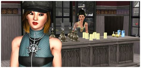 sellers savvy sims 3 thesims3 brasil download store quot cole 231 227 o do vendedor