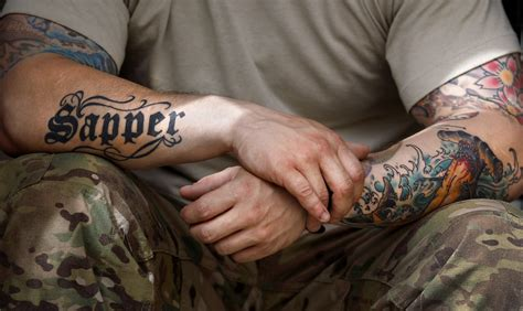 special forces tattoos top special forces more images for tattoos
