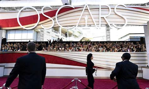 Oscar 2019 Esta Es La Lista Completa De Nominados A Los Premios De La Academia Fotos Foto 1 La Lista Completa De Ganadores De Los Oscar 2019 Noticias Hola