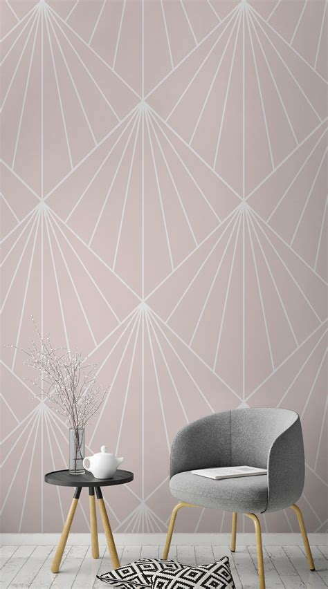 elegant living room ideas   neutral colour palette