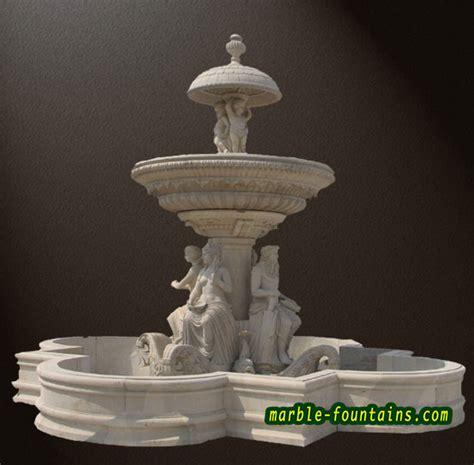fontane da giardino in pietra naturale ojeh net modelli tendine cucina