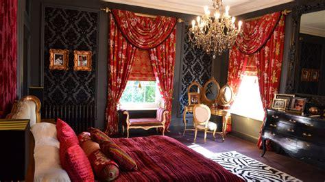 boudoir bedroom ideas boudoir bedrooms