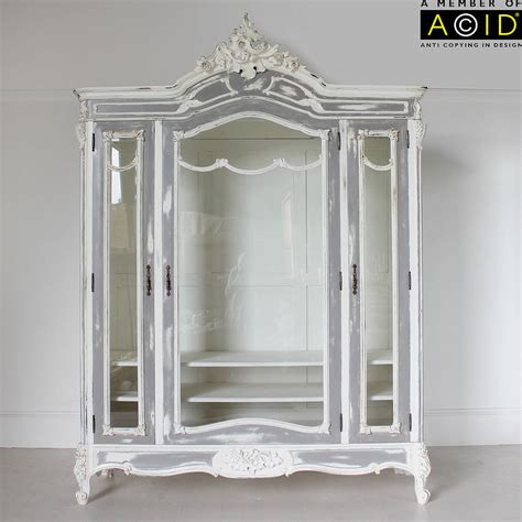 how do you spell armoire how do you spell armoire armoire superb locking jewelrys wall mount lockable jewelry
