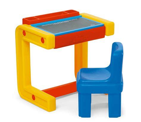 Sedute Per Bambini by Tavolino E Sedie Per Bambini Ikea Sedia Chicco Tavoli