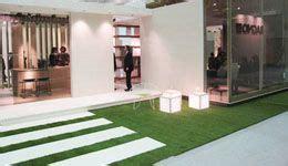 toko karpet murah terpercaya agen distributor karpet