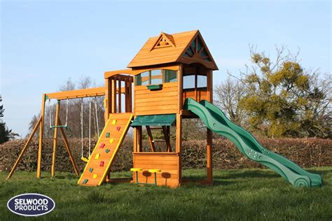 swing and slide sets nz looking for the perfect swing set full of features