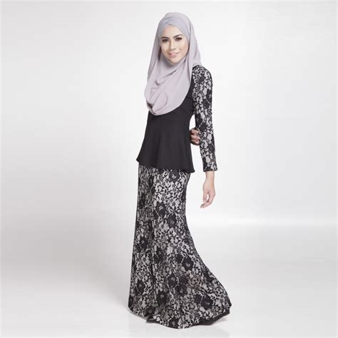 Sale Dress Muslim Satu Set 2pc set abaya jilbab top kaftan muslim islamic maxi dress suit ebay