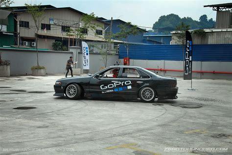 Gopro Malaysia gopro malaysia session launch 0979 zerotohundred