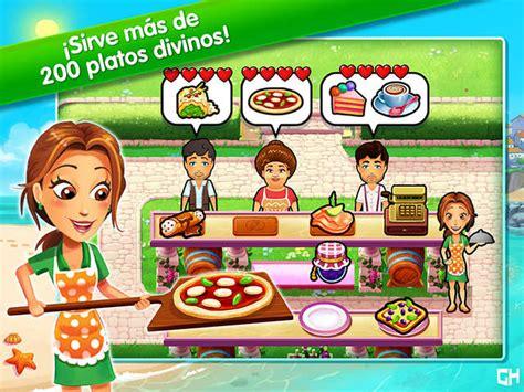 todos los juegos de cocina cocina 161 prueba los mejores juegos de cocina en zylom