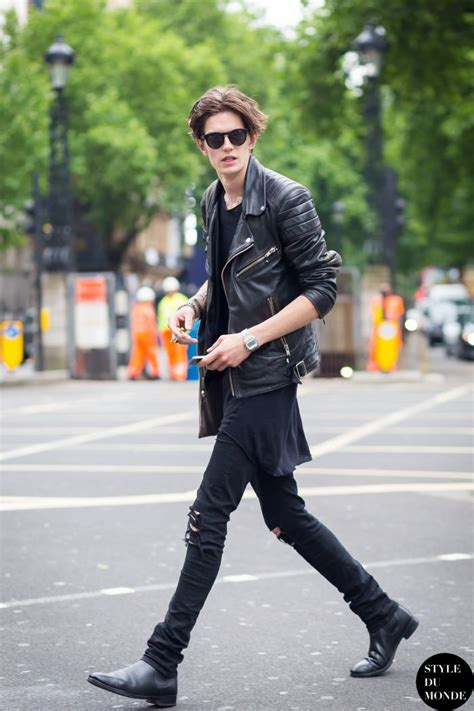 thin men latest dress 19 cute outfits for skinny guys styling tips with new trends