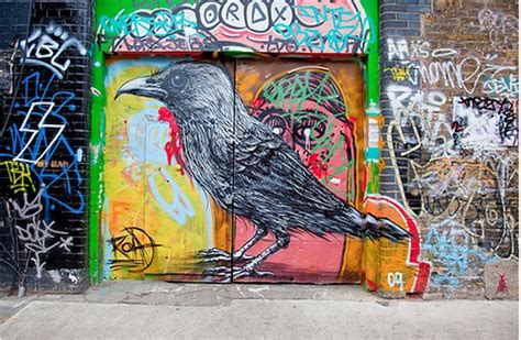 londons super cool street art jetsetta