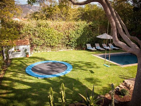 what to do in your backyard 7 things that can make your backyard really cool and