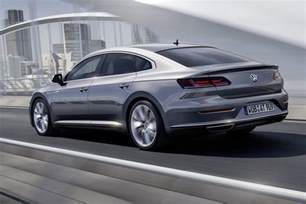 new york car lease home auto lease new york city