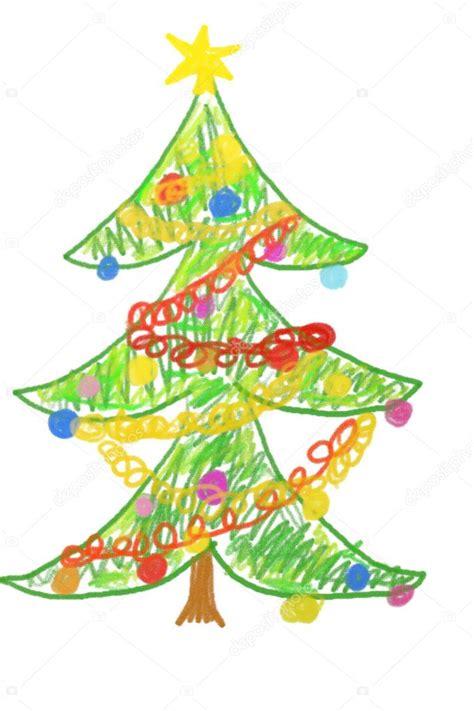 weihnachtsbaum java weihnachtsbaum zeichnen my