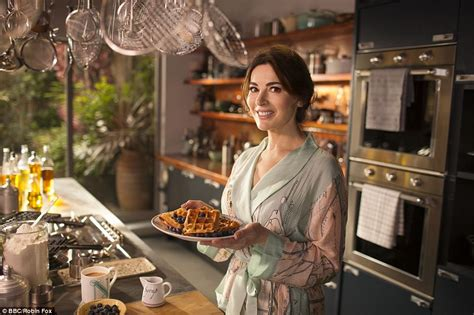 Do You Like Cooking Shows On Tv by How To Get Nigella Lawson S Coveted Kitchen For Less