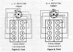 351 wiring diagram 351 free engine image for user manual