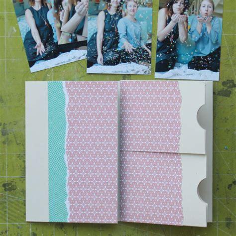 sketch pour mini album tuto mini album pour d 233 butantes kesi le