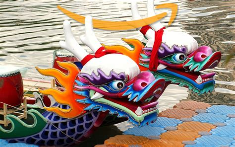 dragon boat delivery s shipping costs surge in push for faster holiday