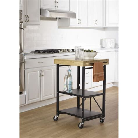 kitchen cart and island foldable kitchen cart sports folding carts origami small rack about origami folding kitchen