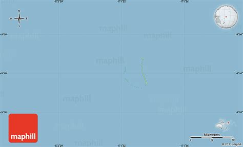 where is tokelau on the world map where is tokelau on the world map 28 images tokelau