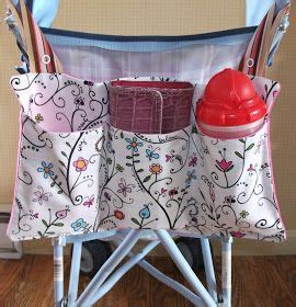 17 best images about baby essentials on sleep babies r us and 2nd trimester