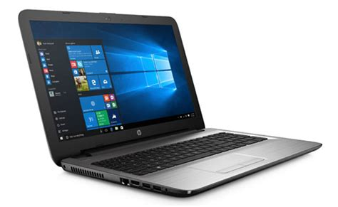 hp notebook  baax price india specs  reviews
