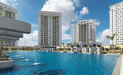 appartment adda india s largest society on apartmentadda adda blog