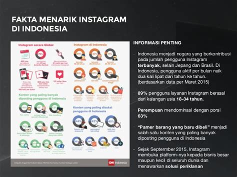 bio instagram kreatif belajar instagram marketing dari havehad premium sneakers