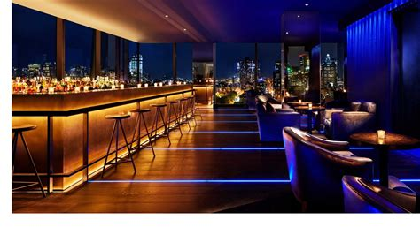 home bar interior 2018 mr mrs smith hotel awards 2018 s best of the best around the world style magazine south