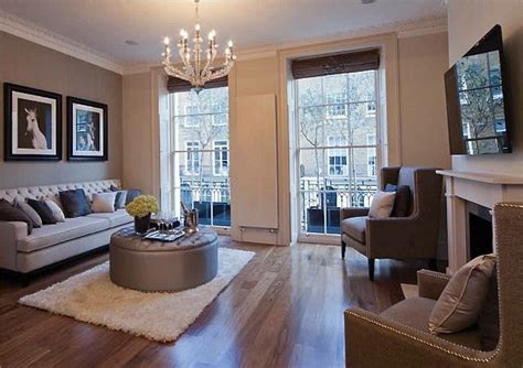 london luxury properties for sale home bunch interior