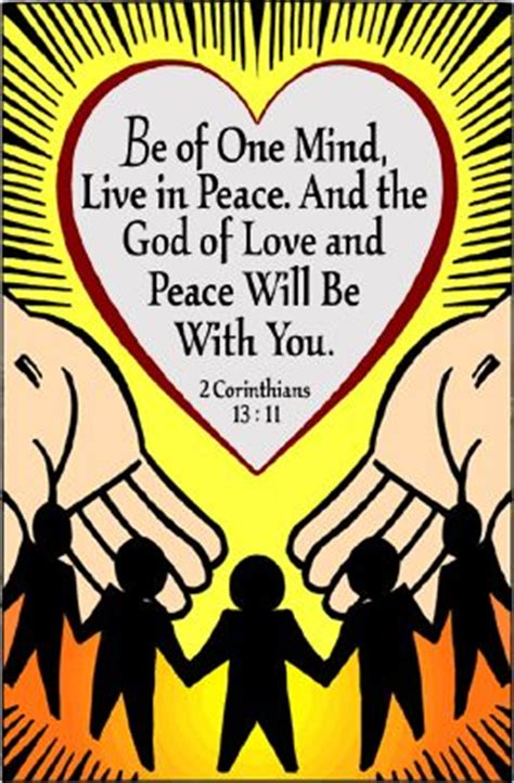 doodle god in the name of peace 2 corinthians corinthian and peace on