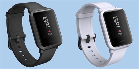 apple bip apple watch knockoff promises 45 day battery life heart