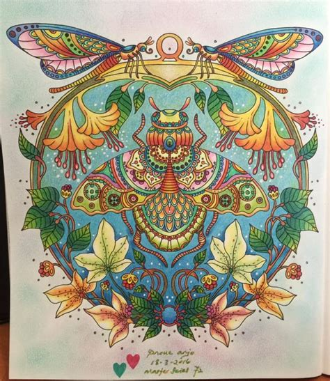 daydreams by hanna karlzon coloring book pages daydream 56 best images about dagdrommar hanna karlzon on gel pens tropical and summer poster