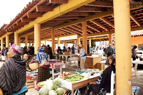 cocina oaxaca tlamanalli en teotitl 225 n del valle oaxaca madeleine cocina