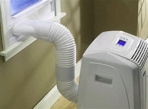 Exhaust Hose For Air Conditioner   Acpfoto