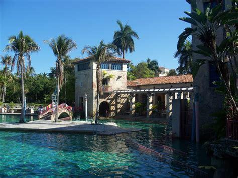 Merrick And The Gem Of Indore as 10 piscinas p 250 blicas mais espetaculares do mundo abc