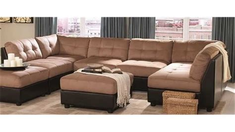 Cheap Tufted Sofa With Cheap Tufted Sofa Jinanhongyucom Cheap Tufted Sofa