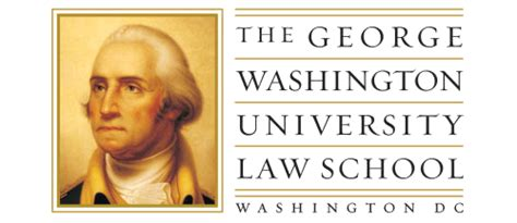 George Washington Mba Tuition Fee by Top Schools Gw George Washington