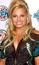 trish stratus fitness model models wallpapers picture