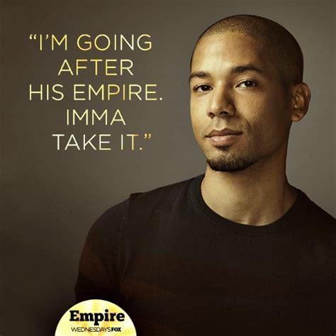 hakeem empire tv show quotes hakeem empire tv show quotes quotesgram