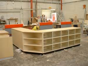 bespoke and customised shop counters from swsf swsf