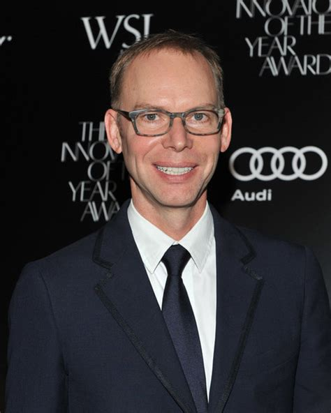 steve ells steve ells pictures 2011 wsj magazine innovator of the